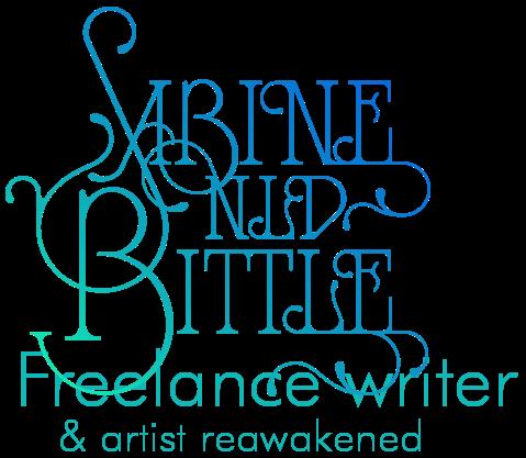 Sabine NLD Bittle